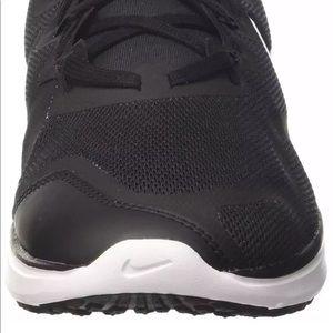 d193dbc7e2 Nike Shoes | Womens Air Max Fury Cross Trainer Shoe | Poshmark